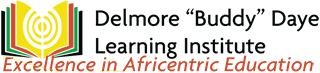 Delmore Buddy Daye Learning Institute